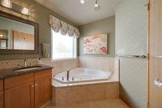 Photo 28: 717 HALIBURTON Crescent in Edmonton: Zone 14 House for sale : MLS®# E4199296