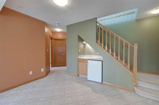 Photo 36: 717 HALIBURTON Crescent in Edmonton: Zone 14 House for sale : MLS®# E4199296