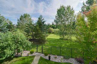 Photo 2: 717 HALIBURTON Crescent in Edmonton: Zone 14 House for sale : MLS®# E4199296