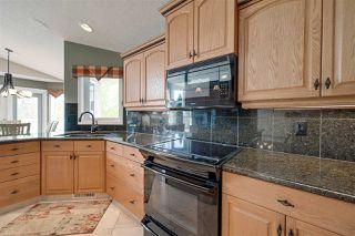Photo 17: 717 HALIBURTON Crescent in Edmonton: Zone 14 House for sale : MLS®# E4199296