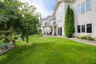 Photo 49: 717 HALIBURTON Crescent in Edmonton: Zone 14 House for sale : MLS®# E4199296