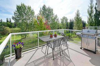 Photo 44: 717 HALIBURTON Crescent in Edmonton: Zone 14 House for sale : MLS®# E4199296