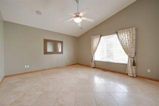 Photo 24: 717 HALIBURTON Crescent in Edmonton: Zone 14 House for sale : MLS®# E4199296