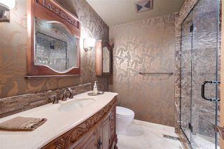 Photo 31: 717 HALIBURTON Crescent in Edmonton: Zone 14 House for sale : MLS®# E4199296