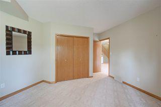 Photo 39: 717 HALIBURTON Crescent in Edmonton: Zone 14 House for sale : MLS®# E4199296