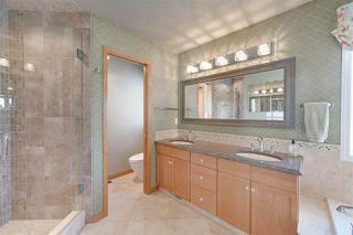 Photo 27: 717 HALIBURTON Crescent in Edmonton: Zone 14 House for sale : MLS®# E4199296
