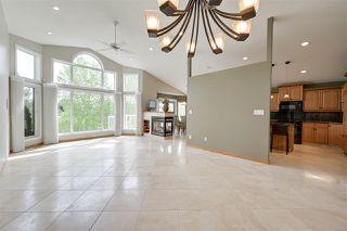 Photo 10: 717 HALIBURTON Crescent in Edmonton: Zone 14 House for sale : MLS®# E4199296