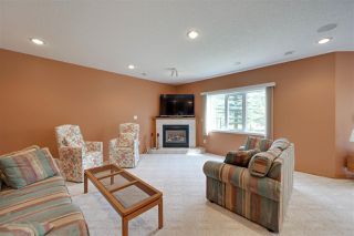 Photo 34: 717 HALIBURTON Crescent in Edmonton: Zone 14 House for sale : MLS®# E4199296
