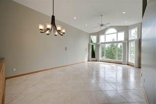 Photo 11: 717 HALIBURTON Crescent in Edmonton: Zone 14 House for sale : MLS®# E4199296