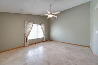Photo 26: 717 HALIBURTON Crescent in Edmonton: Zone 14 House for sale : MLS®# E4199296
