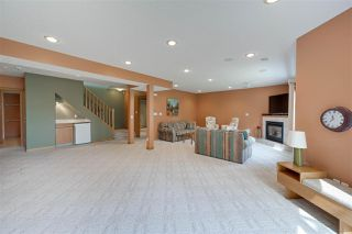 Photo 33: 717 HALIBURTON Crescent in Edmonton: Zone 14 House for sale : MLS®# E4199296