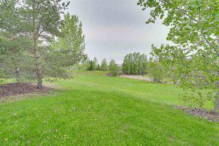 Photo 4: 717 HALIBURTON Crescent in Edmonton: Zone 14 House for sale : MLS®# E4199296