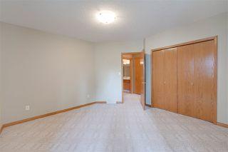 Photo 41: 717 HALIBURTON Crescent in Edmonton: Zone 14 House for sale : MLS®# E4199296