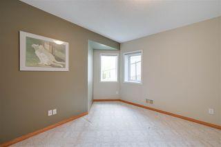 Photo 40: 717 HALIBURTON Crescent in Edmonton: Zone 14 House for sale : MLS®# E4199296