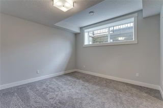 Photo 42: 3823 44 Street SW in Calgary: Glenbrook Semi Detached for sale : MLS®# C4302027