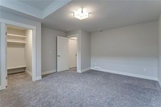 Photo 43: 3823 44 Street SW in Calgary: Glenbrook Semi Detached for sale : MLS®# C4302027