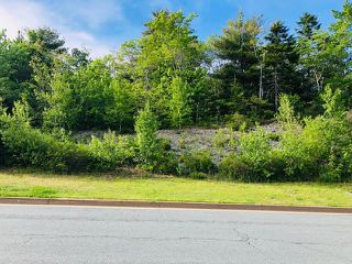 Photo 2: 48 Charles Keating Drive in Dartmouth: 14-Dartmouth Montebello, Port Wallis, Keystone Vacant Land for sale (Halifax-Dartmouth)  : MLS®# 202011231