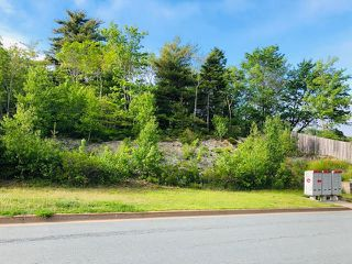 Photo 3: 48 Charles Keating Drive in Dartmouth: 14-Dartmouth Montebello, Port Wallis, Keystone Vacant Land for sale (Halifax-Dartmouth)  : MLS®# 202011231