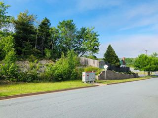 Photo 4: 48 Charles Keating Drive in Dartmouth: 14-Dartmouth Montebello, Port Wallis, Keystone Vacant Land for sale (Halifax-Dartmouth)  : MLS®# 202011231
