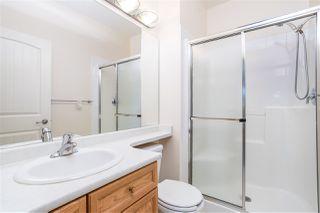 Photo 18: 111 8528 82 Avenue NW in Edmonton: Zone 18 Condo for sale : MLS®# E4203443