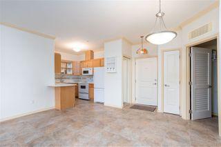 Photo 7: 111 8528 82 Avenue NW in Edmonton: Zone 18 Condo for sale : MLS®# E4203443