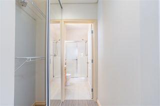 Photo 17: 111 8528 82 Avenue NW in Edmonton: Zone 18 Condo for sale : MLS®# E4203443