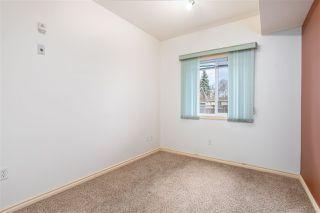 Photo 20: 111 8528 82 Avenue NW in Edmonton: Zone 18 Condo for sale : MLS®# E4203443