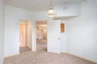 Photo 16: 111 8528 82 Avenue NW in Edmonton: Zone 18 Condo for sale : MLS®# E4203443
