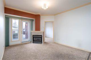 Photo 10: 111 8528 82 Avenue NW in Edmonton: Zone 18 Condo for sale : MLS®# E4203443