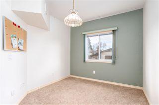 Photo 15: 111 8528 82 Avenue NW in Edmonton: Zone 18 Condo for sale : MLS®# E4203443