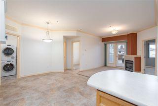 Photo 12: 111 8528 82 Avenue NW in Edmonton: Zone 18 Condo for sale : MLS®# E4203443