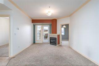 Photo 11: 111 8528 82 Avenue NW in Edmonton: Zone 18 Condo for sale : MLS®# E4203443