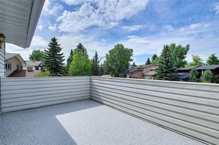 Photo 33: 192 COACHWOOD Crescent SW in Calgary: Coach Hill Detached for sale : MLS®# C4303679