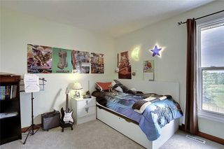 Photo 37: 192 COACHWOOD Crescent SW in Calgary: Coach Hill Detached for sale : MLS®# C4303679
