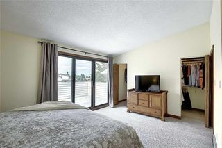 Photo 24: 192 COACHWOOD Crescent SW in Calgary: Coach Hill Detached for sale : MLS®# C4303679