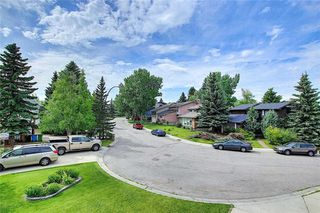 Photo 28: 192 COACHWOOD Crescent SW in Calgary: Coach Hill Detached for sale : MLS®# C4303679