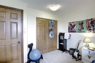 Photo 38: 192 COACHWOOD Crescent SW in Calgary: Coach Hill Detached for sale : MLS®# C4303679