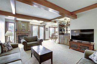 Photo 21: 192 COACHWOOD Crescent SW in Calgary: Coach Hill Detached for sale : MLS®# C4303679
