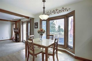 Photo 15: 192 COACHWOOD Crescent SW in Calgary: Coach Hill Detached for sale : MLS®# C4303679
