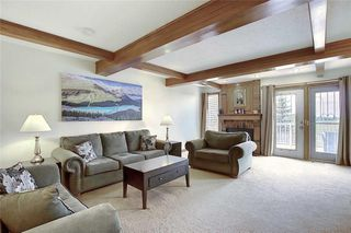Photo 20: 192 COACHWOOD Crescent SW in Calgary: Coach Hill Detached for sale : MLS®# C4303679