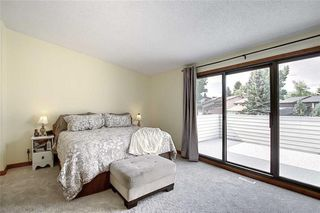 Photo 27: 192 COACHWOOD Crescent SW in Calgary: Coach Hill Detached for sale : MLS®# C4303679