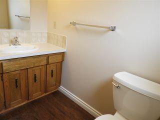 Photo 17: 15631 98 Street in Edmonton: Zone 27 House for sale : MLS®# E4205241