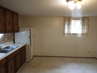 Photo 29: 15631 98 Street in Edmonton: Zone 27 House for sale : MLS®# E4205241