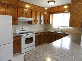 Photo 8: 15631 98 Street in Edmonton: Zone 27 House for sale : MLS®# E4205241