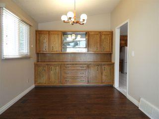 Photo 5: 15631 98 Street in Edmonton: Zone 27 House for sale : MLS®# E4205241