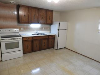 Photo 28: 15631 98 Street in Edmonton: Zone 27 House for sale : MLS®# E4205241