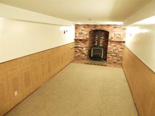 Photo 20: 15631 98 Street in Edmonton: Zone 27 House for sale : MLS®# E4205241