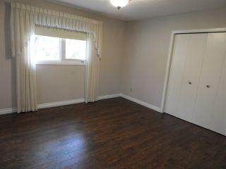 Photo 18: 15631 98 Street in Edmonton: Zone 27 House for sale : MLS®# E4205241