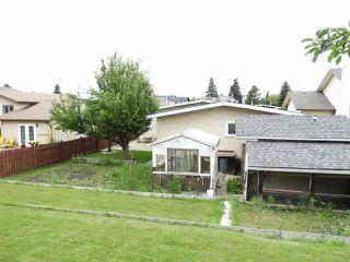 Photo 32: 15631 98 Street in Edmonton: Zone 27 House for sale : MLS®# E4205241