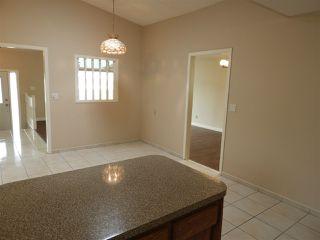 Photo 12: 15631 98 Street in Edmonton: Zone 27 House for sale : MLS®# E4205241